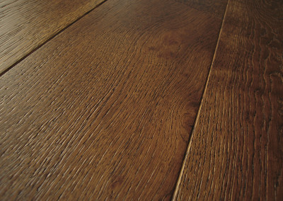 Oak Toscana Brushed 190 [20/6] P