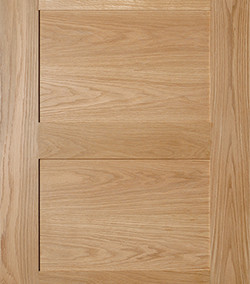 Oak HP 1