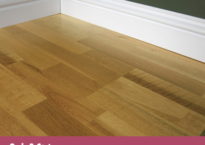 Oak 3 Strip