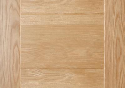Oak HP12
