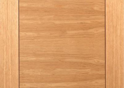 Oak HP14