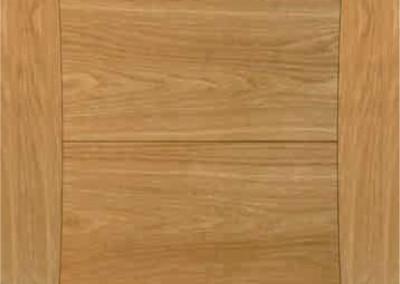 Oak HP18