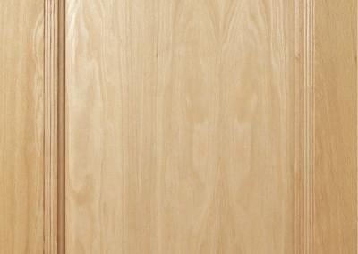 Oak HP6