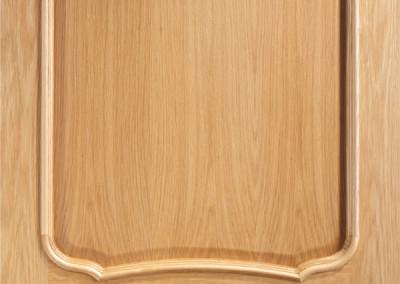 Oak VR12