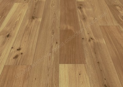 180mm Forest Avoca Oak Varnished