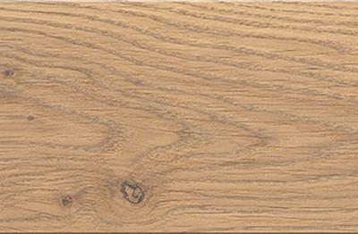 8mm Loft Alpine Oak Natur