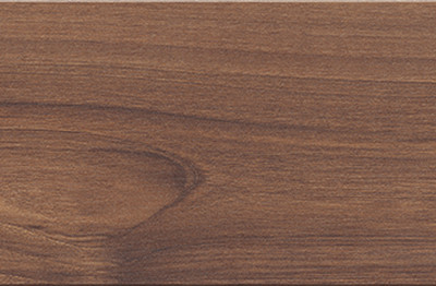 8mm Loft Italian Walnut