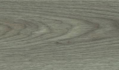 8mm Loft Oak Antique Grey
