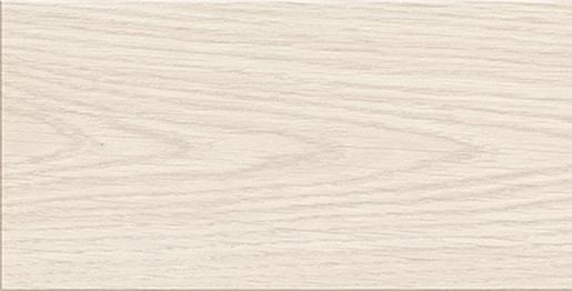 8mm Loft Oak Classic White