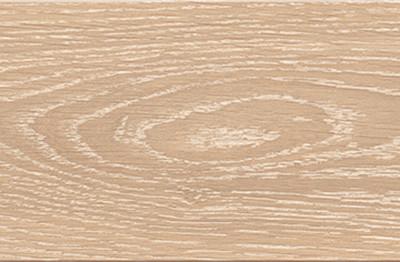 8mm Loft Oak Creme