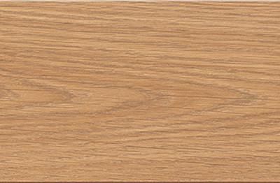 8mm Loft Oak Elegance