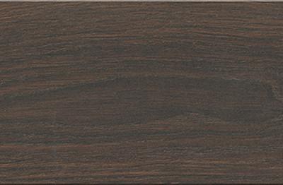 8mm Loft Smoked Oak Agate