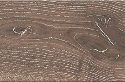 8mm Loft Smoked Oak Terrano