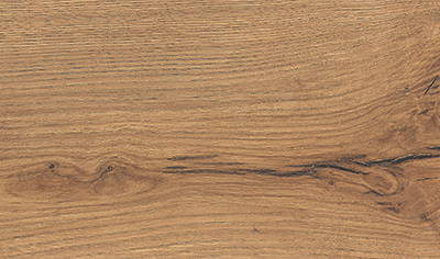 8mm T100 Plank Alpine Oak Nature