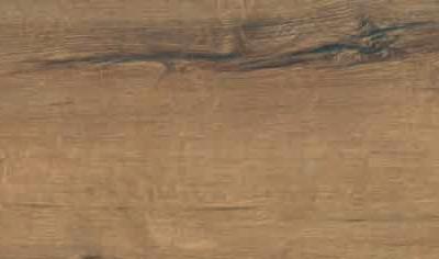8mm T100 Plank Oak Italica Natur