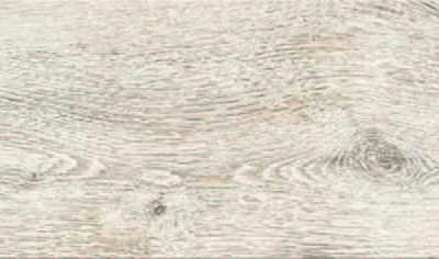 8mm T100 Plank Oak Limestone