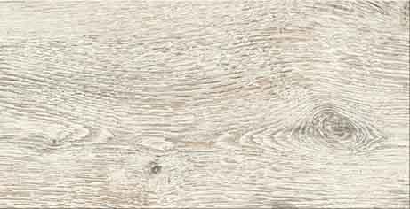8mm T100 Plank Oak Limestone