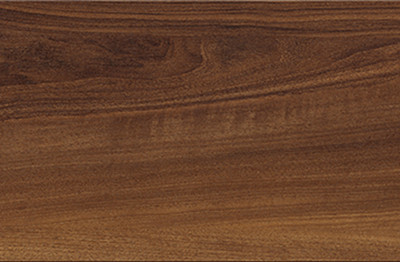 8mm T100 Plank  Ohio Walnut