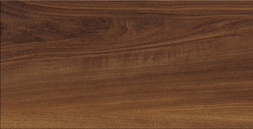 8mm T100 Plank  Ohio Walnut