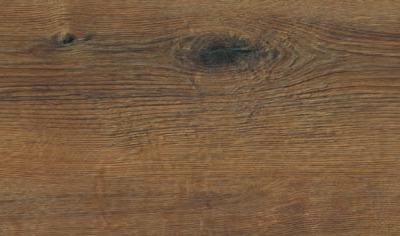 8mm T100 Plank Smoked Oak Italica