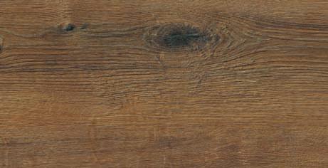 8mm T100 Plank Smoked Oak Italica