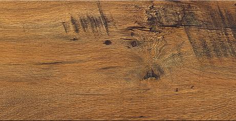 8mm T100 Plank Vintage Oak